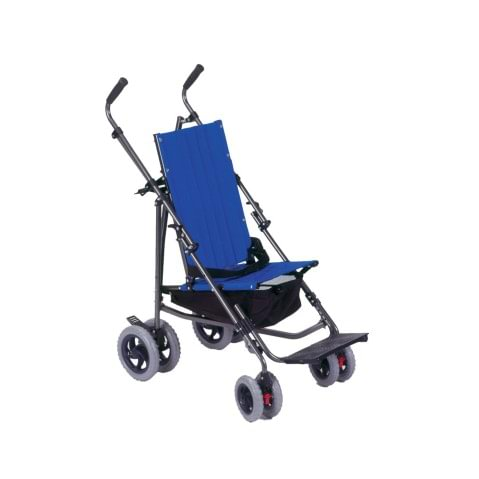 poussette canne eco buggy